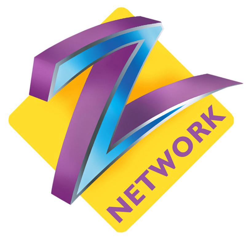 http://www.indiantelevision.com/sites/default/files/styles/smartcrop_800x800/public/images/tv-images/2016/05/23/Zee%20Network.jpg?itok=zkqNoN-e