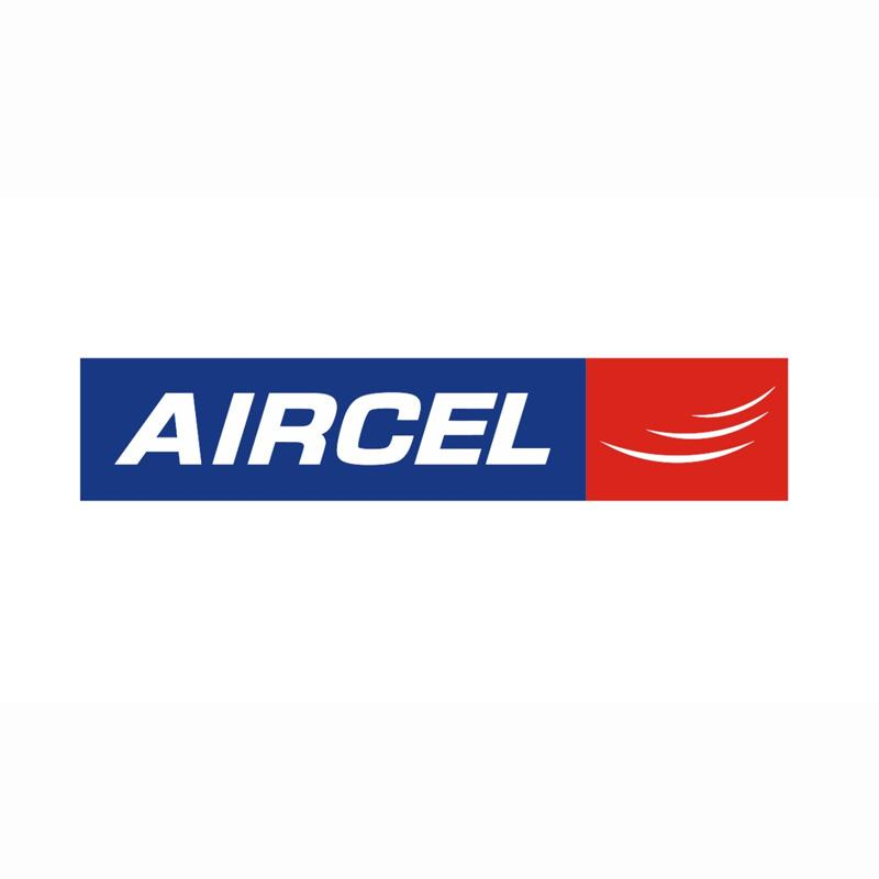 http://www.indiantelevision.com/sites/default/files/styles/smartcrop_800x800/public/images/tv-images/2016/05/23/aircel.jpg?itok=FWD0dZgw