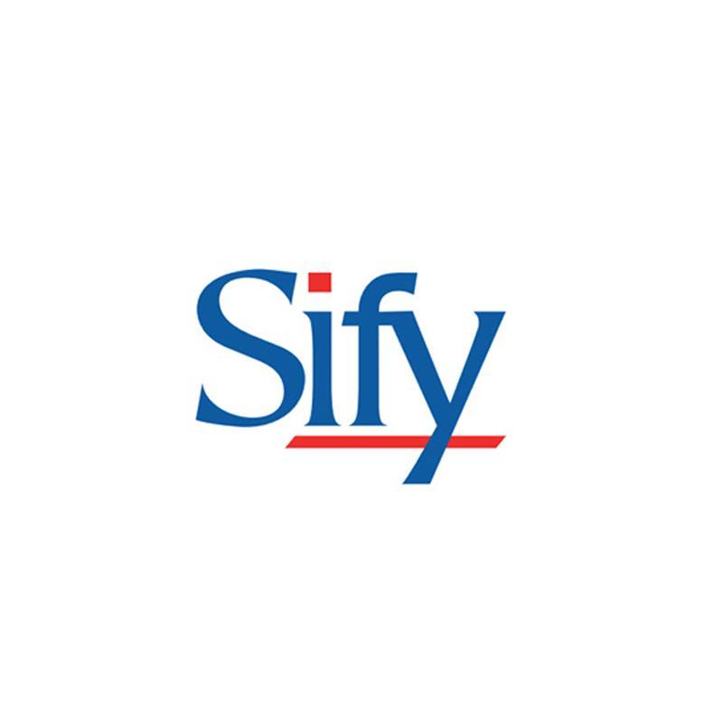 http://www.indiantelevision.com/sites/default/files/styles/smartcrop_800x800/public/images/tv-images/2016/05/23/sify_0.jpg?itok=6wBmYBxe