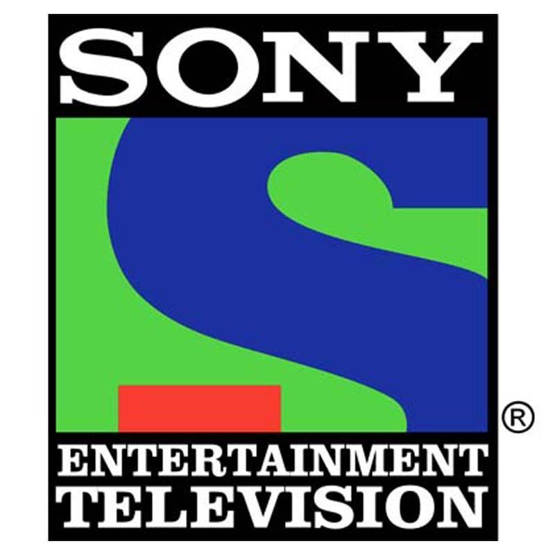 https://www.indiantelevision.com/sites/default/files/styles/smartcrop_800x800/public/images/tv-images/2016/05/23/sony%20Ent.jpg?itok=dnwBP0rc