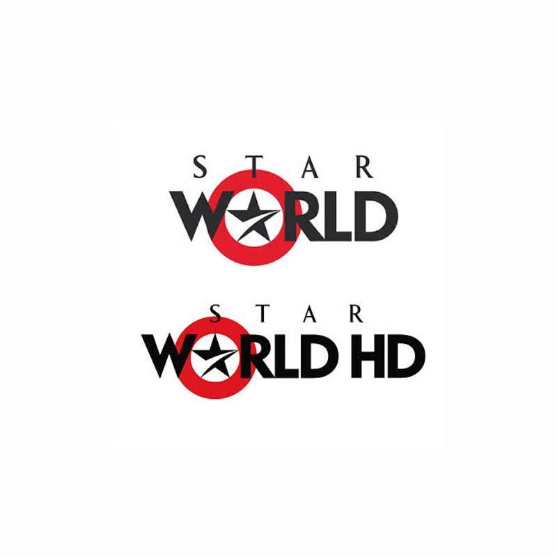 https://www.indiantelevision.com/sites/default/files/styles/smartcrop_800x800/public/images/tv-images/2016/05/23/star%20world%20hd.jpg?itok=7DQqIB1z