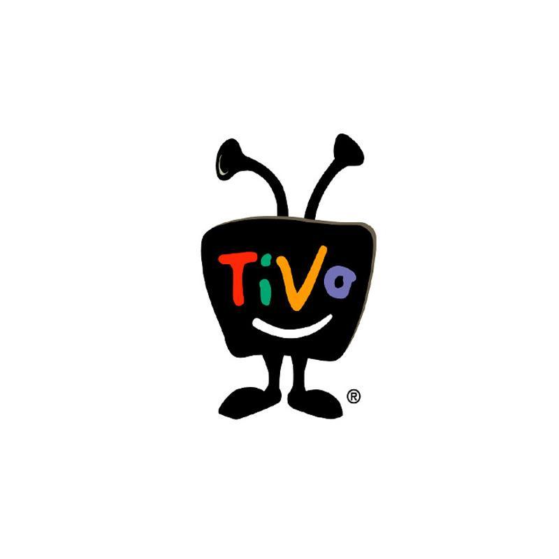 http://www.indiantelevision.com/sites/default/files/styles/smartcrop_800x800/public/images/tv-images/2016/05/23/tivo1.jpg?itok=4agraVoP