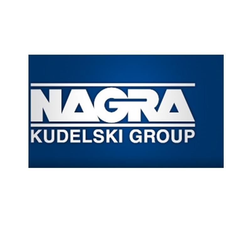 https://www.indiantelevision.com/sites/default/files/styles/smartcrop_800x800/public/images/tv-images/2016/05/24/001-kudelski-group%402x.jpg?itok=1dTkRIje