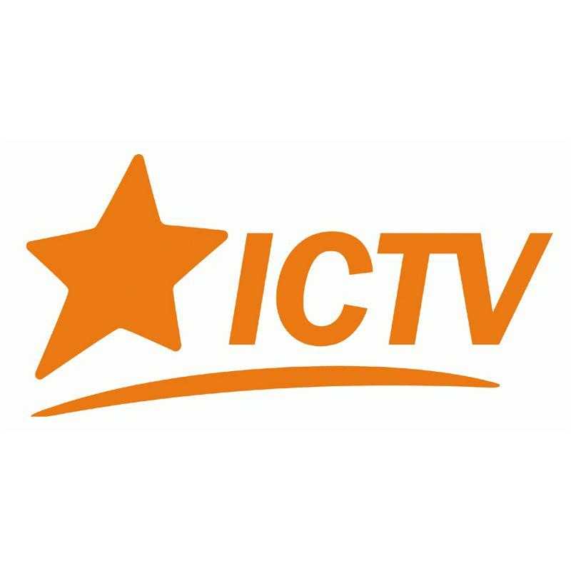 http://www.indiantelevision.com/sites/default/files/styles/smartcrop_800x800/public/images/tv-images/2016/05/24/ICTV.jpg?itok=MJ5aGLFE