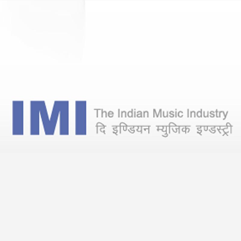 http://www.indiantelevision.com/sites/default/files/styles/smartcrop_800x800/public/images/tv-images/2016/05/24/Indian%20Music%20Industry.jpg?itok=lXDl2ttM