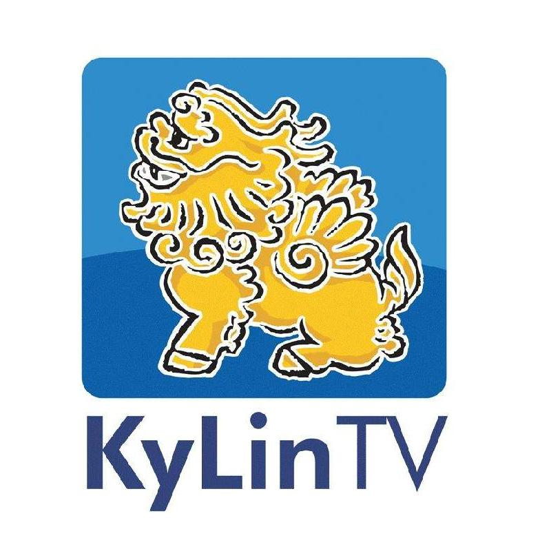 http://www.indiantelevision.com/sites/default/files/styles/smartcrop_800x800/public/images/tv-images/2016/05/24/kylin%20tvc.jpg?itok=iNHSklxu