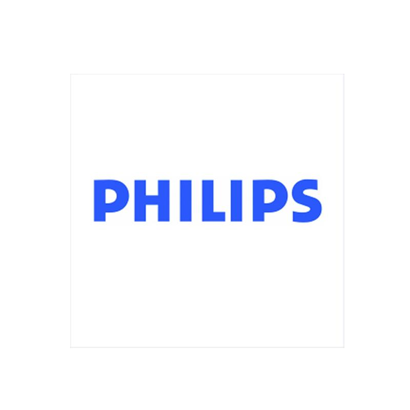 http://www.indiantelevision.com/sites/default/files/styles/smartcrop_800x800/public/images/tv-images/2016/05/24/philips.jpg?itok=z7MZmxIN