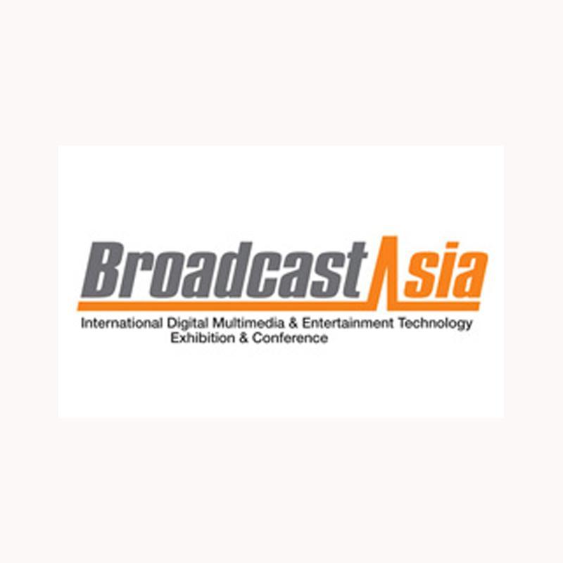 https://www.indiantelevision.com/sites/default/files/styles/smartcrop_800x800/public/images/tv-images/2016/05/25/broadcast%20asia2006.jpg?itok=DThTes0Z