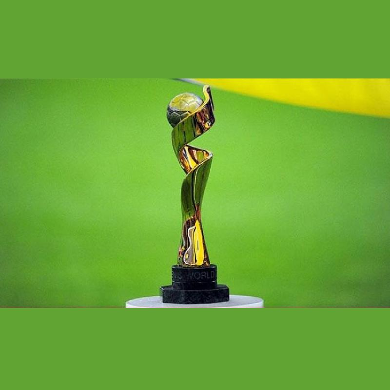 http://www.indiantelevision.com/sites/default/files/styles/smartcrop_800x800/public/images/tv-images/2016/05/25/soccer%20world%20cup%20women.jpg?itok=BELivUQY
