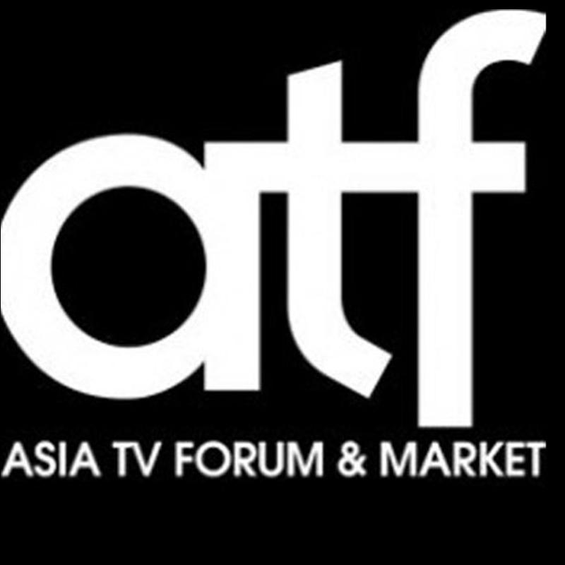 http://www.indiantelevision.com/sites/default/files/styles/smartcrop_800x800/public/images/tv-images/2016/05/26/Asia-Television-Forum-%28ATF%29.jpg?itok=EuXC_E3O