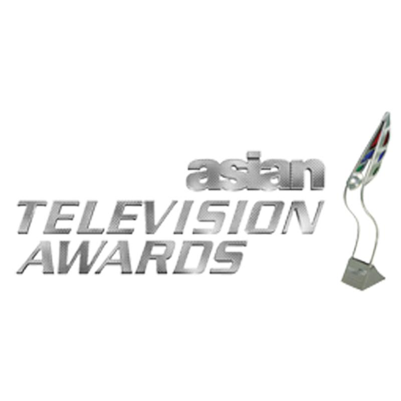 http://www.indiantelevision.com/sites/default/files/styles/smartcrop_800x800/public/images/tv-images/2016/05/26/Asian%20TV%20Awards.jpg?itok=WSPvTyVz