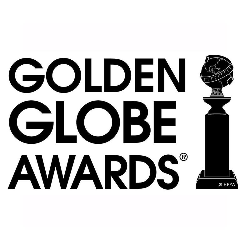 http://www.indiantelevision.com/sites/default/files/styles/smartcrop_800x800/public/images/tv-images/2016/05/26/Golden%20Globe%20Awards.jpg?itok=aV396o7F
