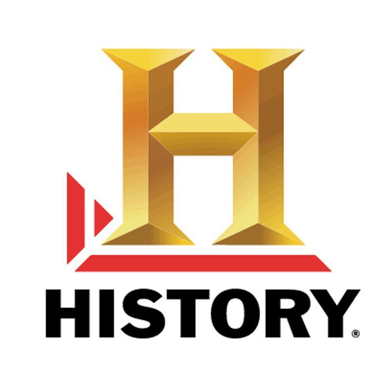 https://www.indiantelevision.com/sites/default/files/styles/smartcrop_800x800/public/images/tv-images/2016/05/26/History%20Channel.jpg?itok=QjOESfTI