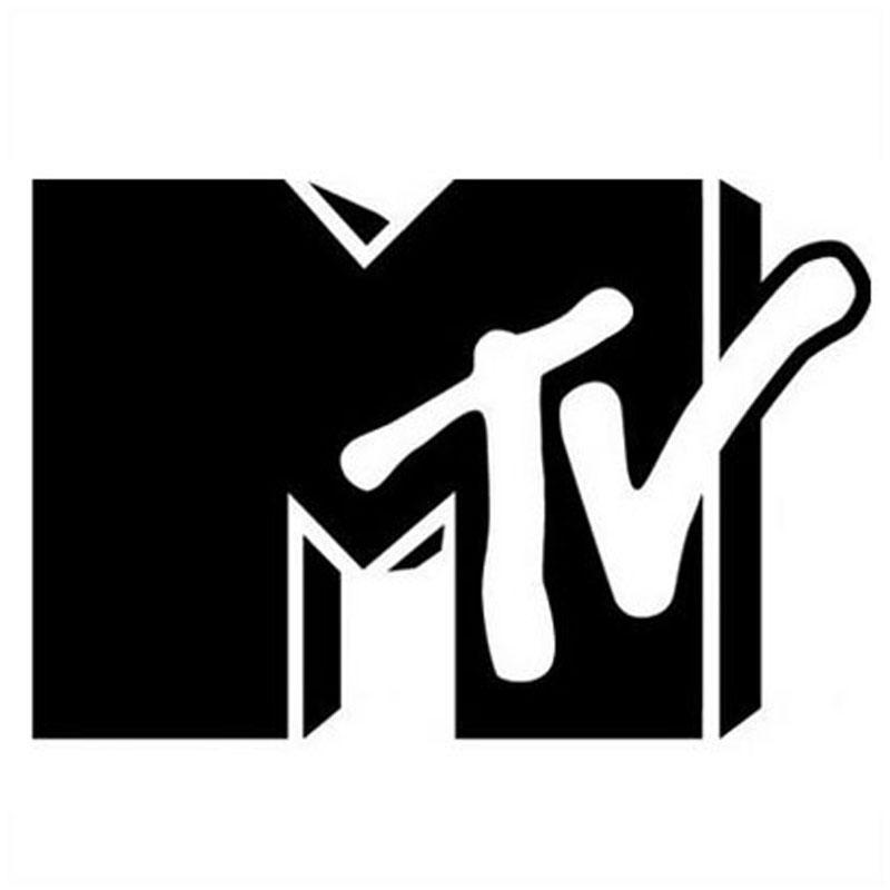 https://www.indiantelevision.com/sites/default/files/styles/smartcrop_800x800/public/images/tv-images/2016/05/26/MTV.jpg?itok=gNm8l2y7