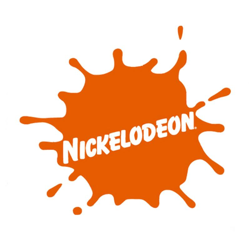 http://www.indiantelevision.com/sites/default/files/styles/smartcrop_800x800/public/images/tv-images/2016/05/26/Nickelodeon.jpg?itok=P9PSjdJG