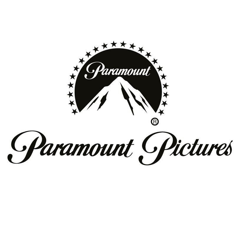 http://www.indiantelevision.com/sites/default/files/styles/smartcrop_800x800/public/images/tv-images/2016/05/26/Paramount%20Pictures.jpg?itok=3_nhsPlM