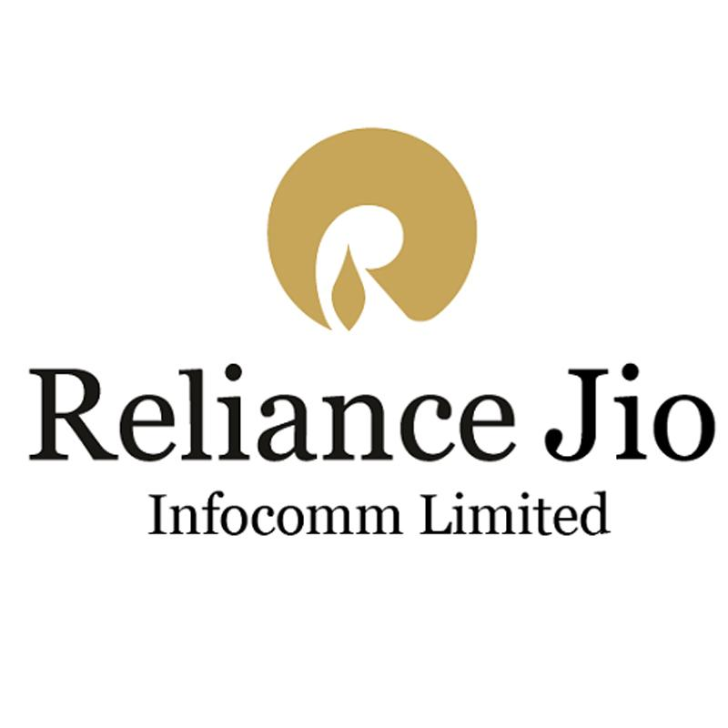 http://www.indiantelevision.com/sites/default/files/styles/smartcrop_800x800/public/images/tv-images/2016/05/26/Reliance%20Infocomm.jpg?itok=61yRae9a