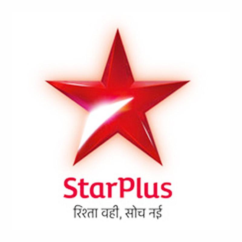https://www.indiantelevision.com/sites/default/files/styles/smartcrop_800x800/public/images/tv-images/2016/05/26/Star%20Plus.jpg?itok=_98HiSI6
