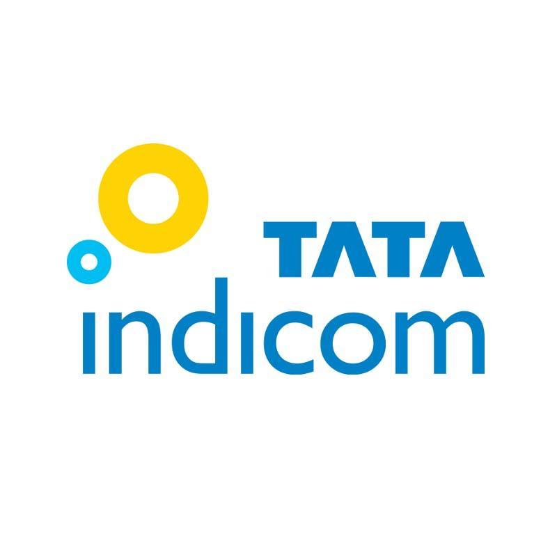 http://www.indiantelevision.com/sites/default/files/styles/smartcrop_800x800/public/images/tv-images/2016/05/26/Tata%20INDICOM.jpg?itok=D9S9e_mV