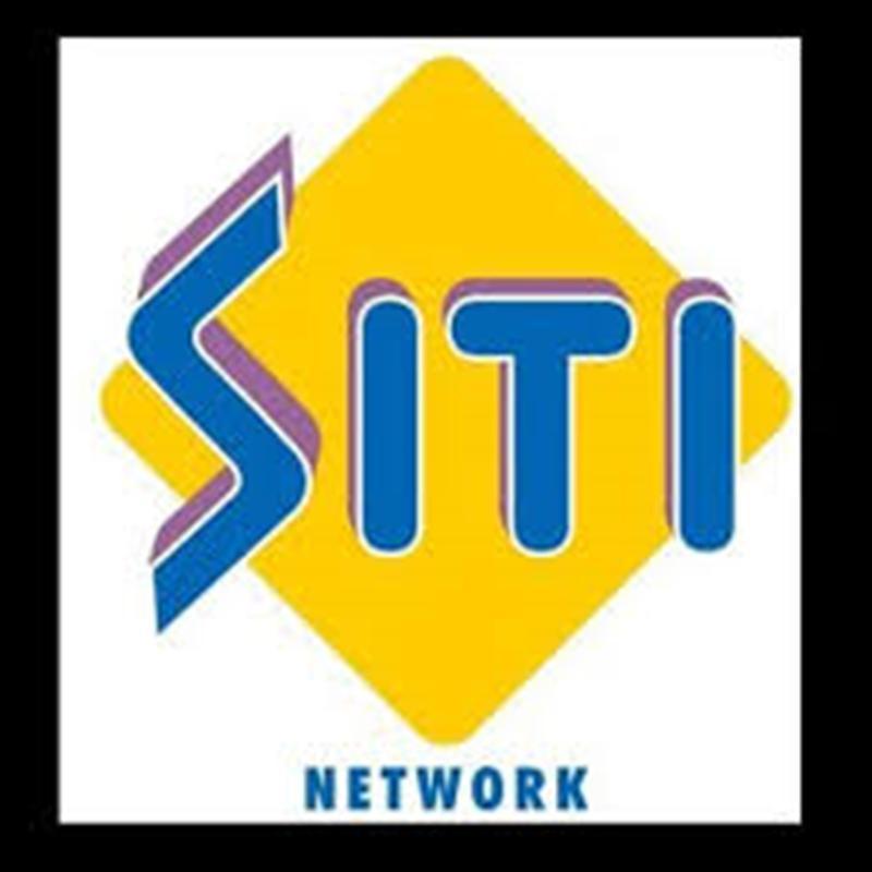 http://www.indiantelevision.com/sites/default/files/styles/smartcrop_800x800/public/images/tv-images/2016/05/26/download.jpg?itok=d6hJSM9k