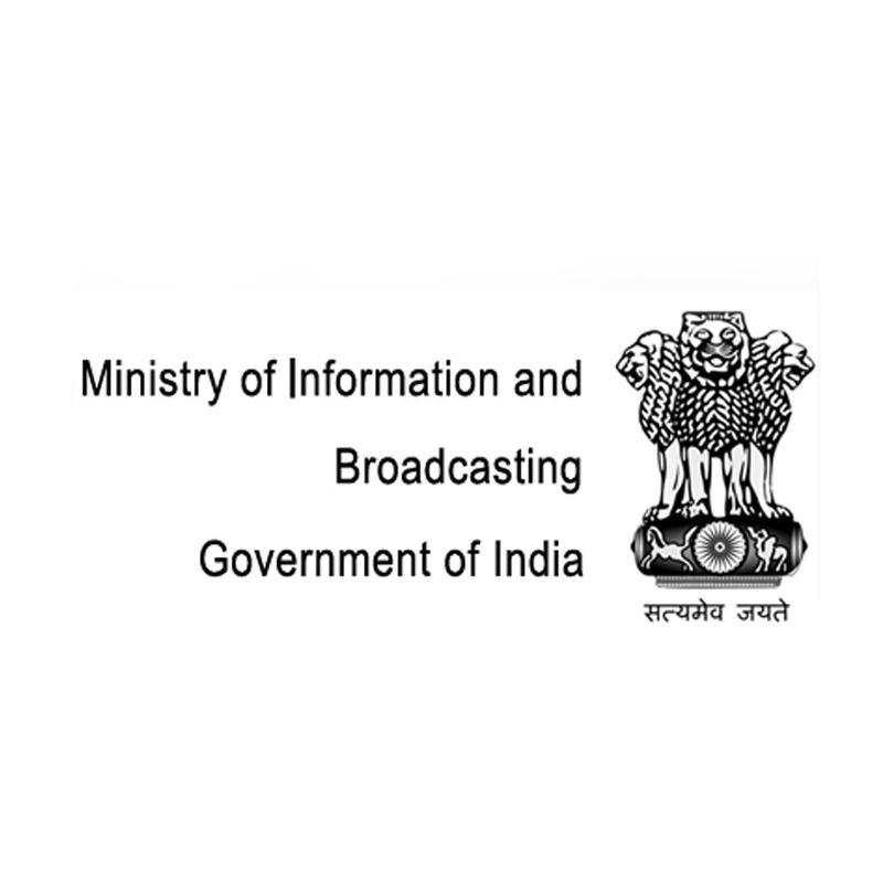 https://www.indiantelevision.com/sites/default/files/styles/smartcrop_800x800/public/images/tv-images/2016/05/26/i%26b%20ministry.jpg?itok=yjiONcGV