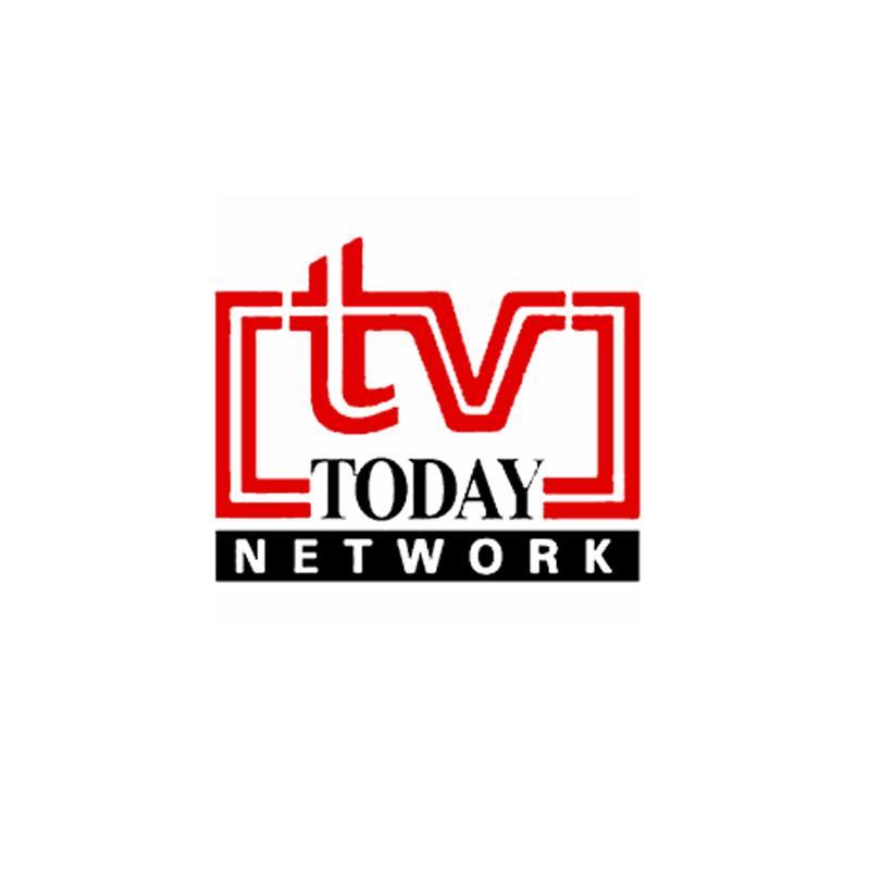 http://www.indiantelevision.com/sites/default/files/styles/smartcrop_800x800/public/images/tv-images/2016/05/26/tvtoday.jpg?itok=Z1vHZ8CK