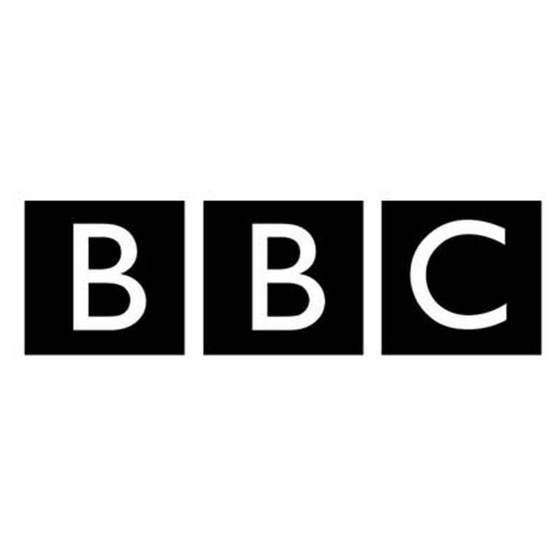 https://www.indiantelevision.com/sites/default/files/styles/smartcrop_800x800/public/images/tv-images/2016/05/27/BBC.jpg?itok=_gEXLmfZ