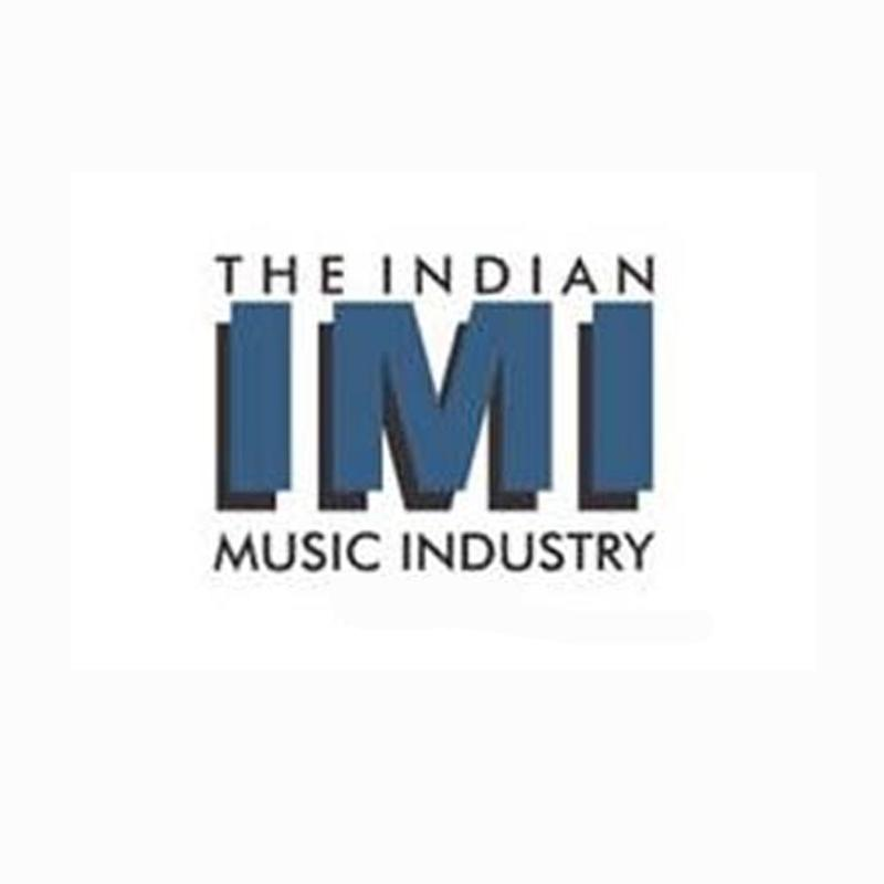 https://www.indiantelevision.com/sites/default/files/styles/smartcrop_800x800/public/images/tv-images/2016/05/27/Indian%20Music%20Industry%20%28IMI%29.jpg?itok=4VHdVp3r