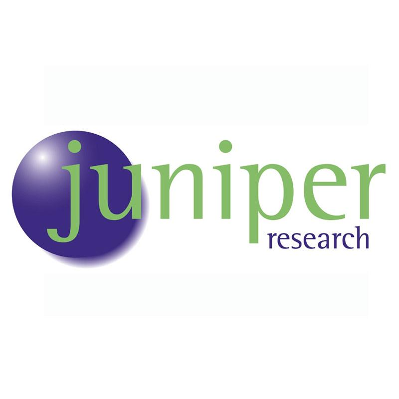 http://www.indiantelevision.com/sites/default/files/styles/smartcrop_800x800/public/images/tv-images/2016/05/27/Juniper%20Research.jpg?itok=3YUlyGIt