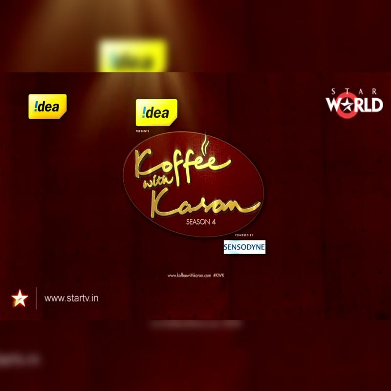 https://www.indiantelevision.com/sites/default/files/styles/smartcrop_800x800/public/images/tv-images/2016/05/27/Koffee%20with%20Karan.jpg?itok=SrmQ3eO5