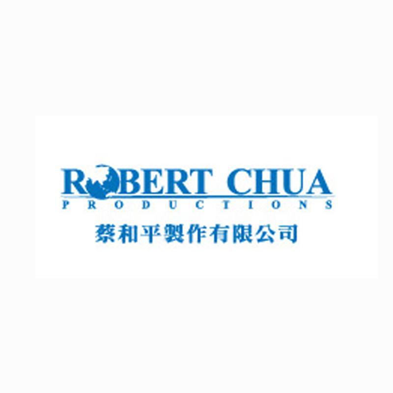 http://www.indiantelevision.com/sites/default/files/styles/smartcrop_800x800/public/images/tv-images/2016/05/27/Robert%20Chua%20Productions.jpg?itok=iYpHFVbh