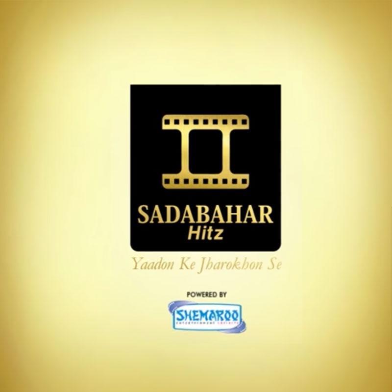 http://www.indiantelevision.com/sites/default/files/styles/smartcrop_800x800/public/images/tv-images/2016/05/27/SadabaharHitz.jpg?itok=at4lgrIp