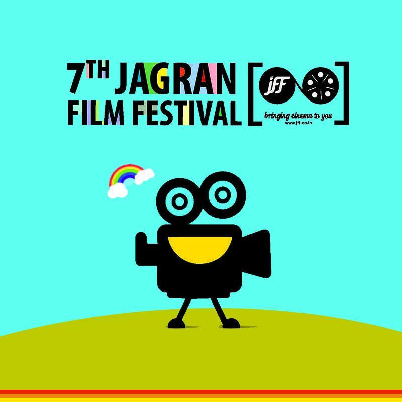 https://www.indiantelevision.com/sites/default/files/styles/smartcrop_800x800/public/images/tv-images/2016/05/27/festival.jpg?itok=bWdTEPXW