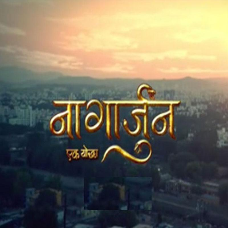 https://www.indiantelevision.com/sites/default/files/styles/smartcrop_800x800/public/images/tv-images/2016/05/27/nagarujna.jpg?itok=DHPCcHpX