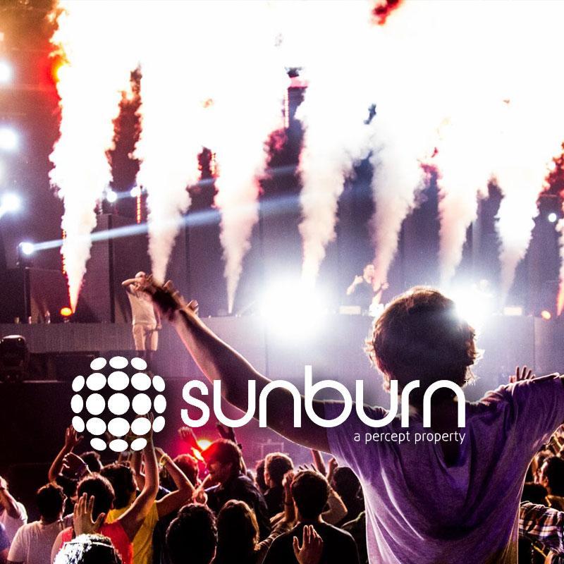 http://www.indiantelevision.com/sites/default/files/styles/smartcrop_800x800/public/images/tv-images/2016/05/27/sunburn.jpg?itok=y15ACw4E