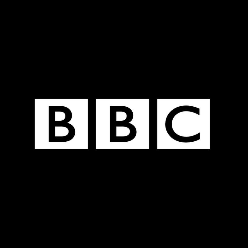 http://www.indiantelevision.com/sites/default/files/styles/smartcrop_800x800/public/images/tv-images/2016/05/28/BBC_2.jpg?itok=fbgFhD3-