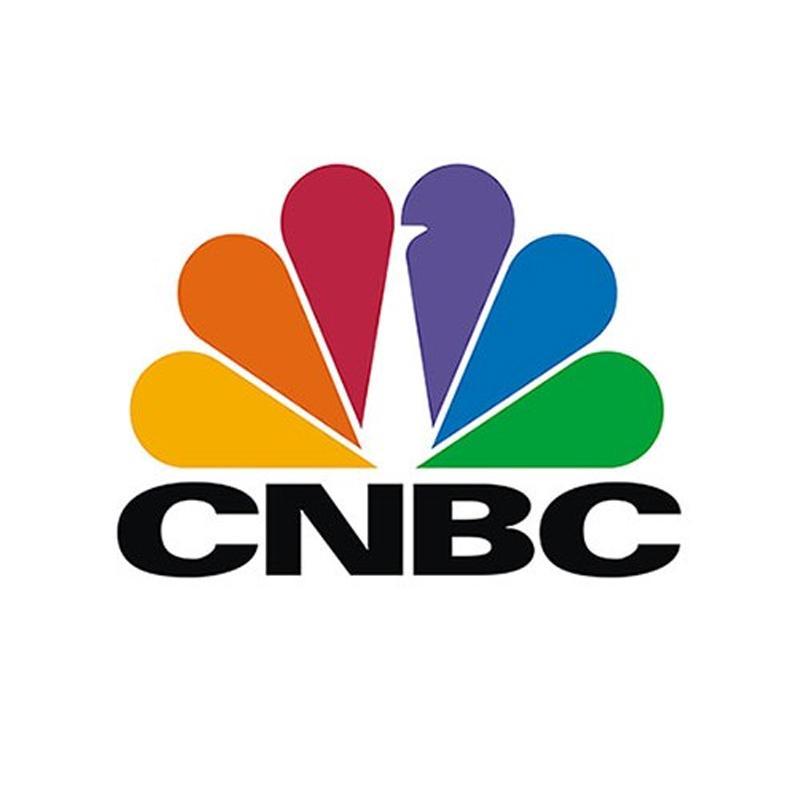 http://www.indiantelevision.com/sites/default/files/styles/smartcrop_800x800/public/images/tv-images/2016/05/28/CNBC.jpg?itok=GPd3a8fk