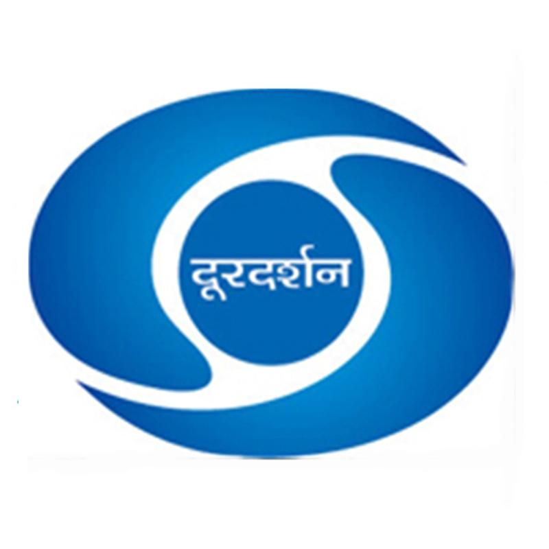 http://www.indiantelevision.com/sites/default/files/styles/smartcrop_800x800/public/images/tv-images/2016/05/28/DD.jpg?itok=MahOD_Py