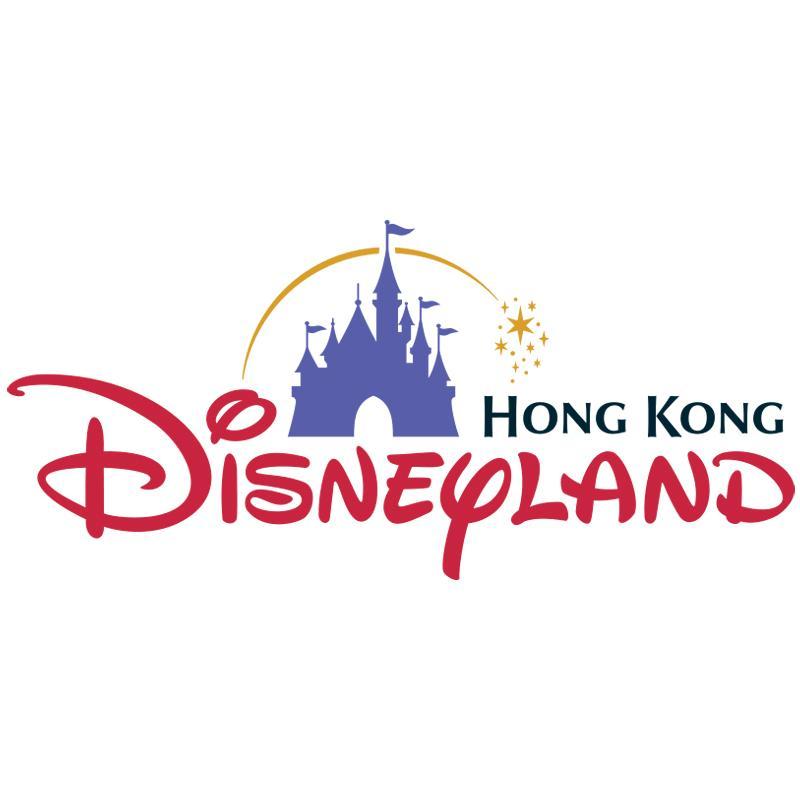 http://www.indiantelevision.com/sites/default/files/styles/smartcrop_800x800/public/images/tv-images/2016/05/28/Disneyland%20Hong%20Kong.jpg?itok=fxUqdtiU