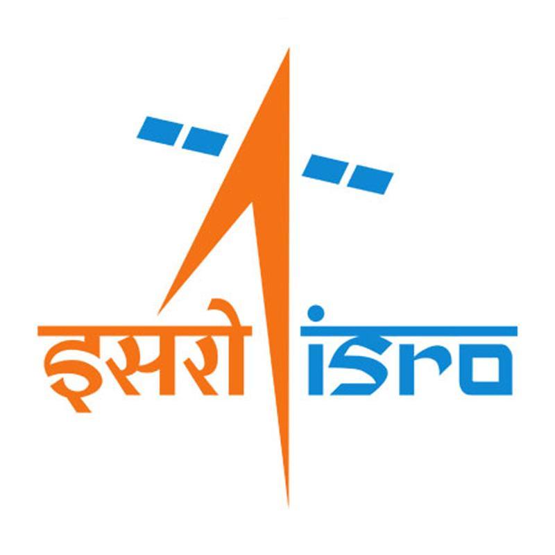 http://www.indiantelevision.com/sites/default/files/styles/smartcrop_800x800/public/images/tv-images/2016/05/28/ISRO.jpg?itok=065-jB3r