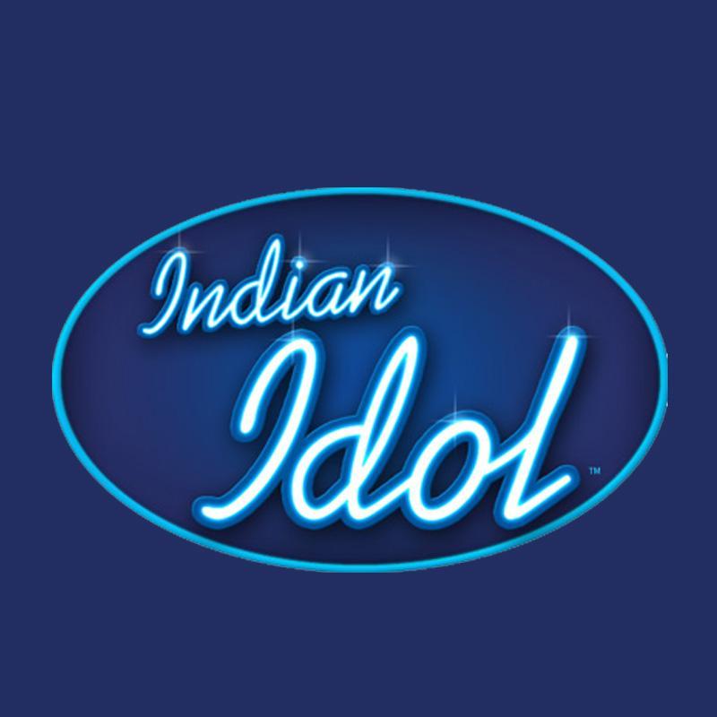 http://www.indiantelevision.com/sites/default/files/styles/smartcrop_800x800/public/images/tv-images/2016/05/28/Indian%20Idol.jpg?itok=pyUQczU7