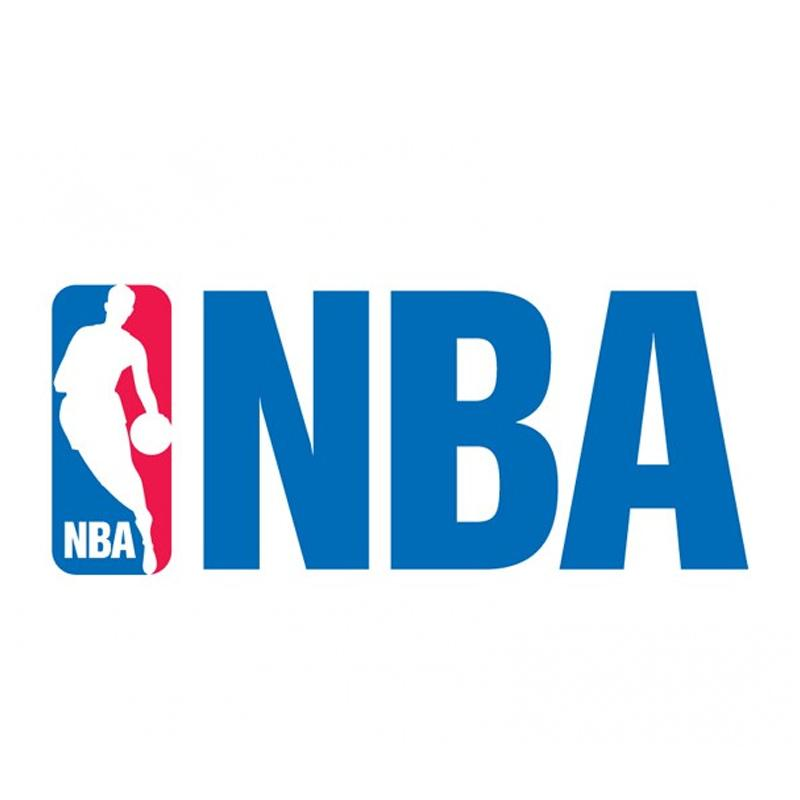 http://www.indiantelevision.com/sites/default/files/styles/smartcrop_800x800/public/images/tv-images/2016/05/28/National%20Basketball%20Association%20%28NBA%29.jpg?itok=WQLrroJV