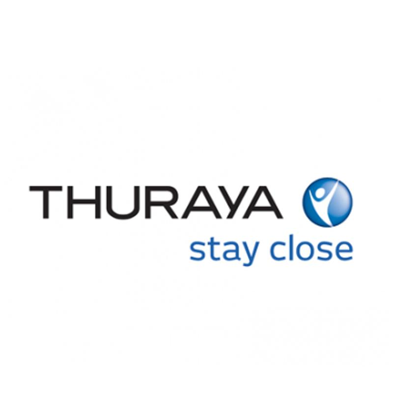 http://www.indiantelevision.com/sites/default/files/styles/smartcrop_800x800/public/images/tv-images/2016/05/28/Thuraya%20Satellite%20Telecommunications.jpg?itok=bJua5vI-