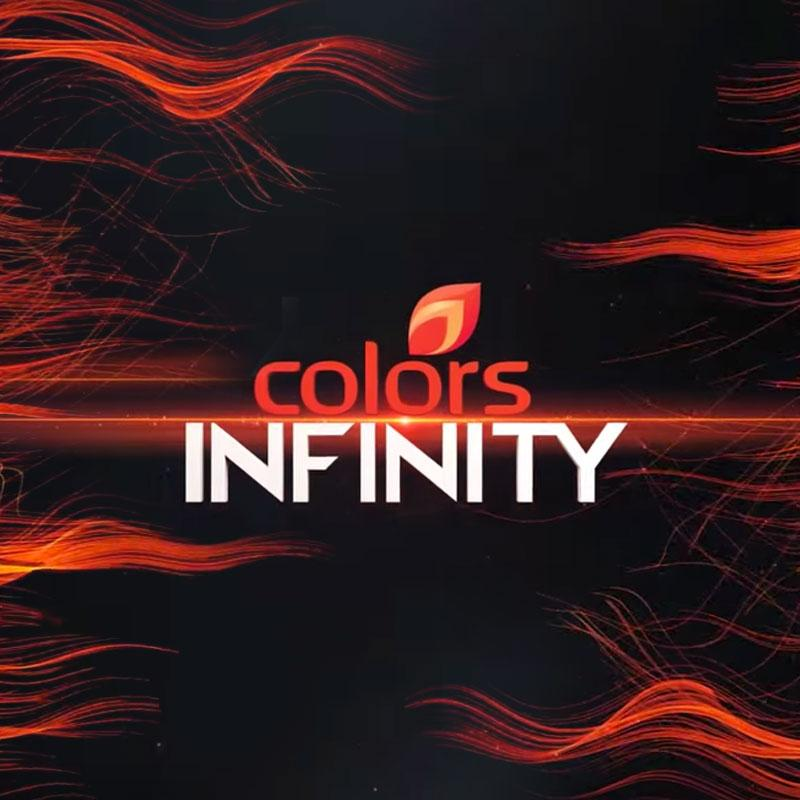 http://www.indiantelevision.com/sites/default/files/styles/smartcrop_800x800/public/images/tv-images/2016/05/28/colors-infinity01.jpg?itok=nZtXYTkb