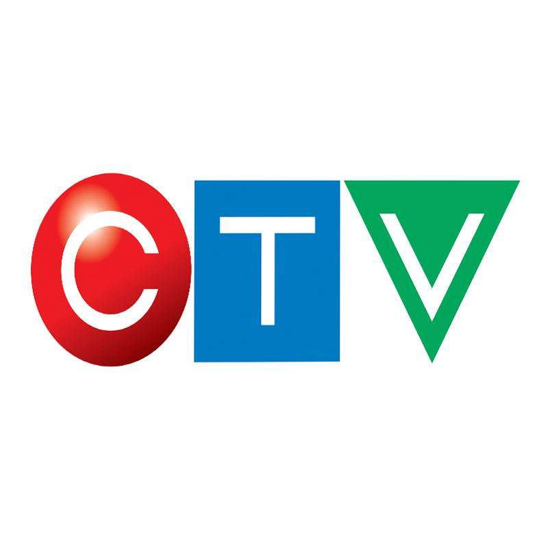 http://www.indiantelevision.com/sites/default/files/styles/smartcrop_800x800/public/images/tv-images/2016/05/28/ctv-1.jpg?itok=tb64LSac