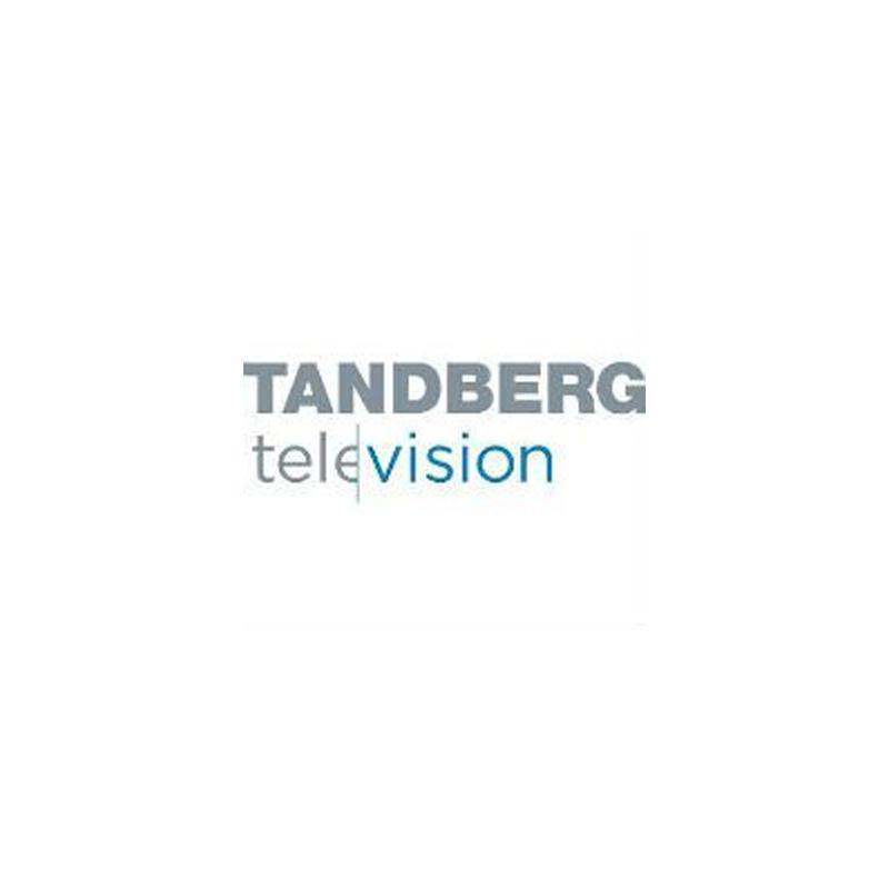 http://www.indiantelevision.com/sites/default/files/styles/smartcrop_800x800/public/images/tv-images/2016/05/28/tandberg.jpg?itok=2qSK32SN