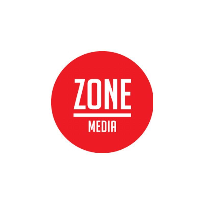http://www.indiantelevision.com/sites/default/files/styles/smartcrop_800x800/public/images/tv-images/2016/05/28/zone%20media.jpg?itok=FoJ6emdC