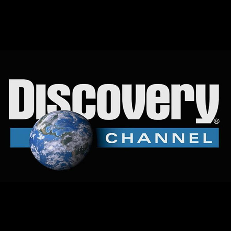 http://www.indiantelevision.com/sites/default/files/styles/smartcrop_800x800/public/images/tv-images/2016/05/30/Discovery%20Channel.jpg?itok=M0ZLcTqm