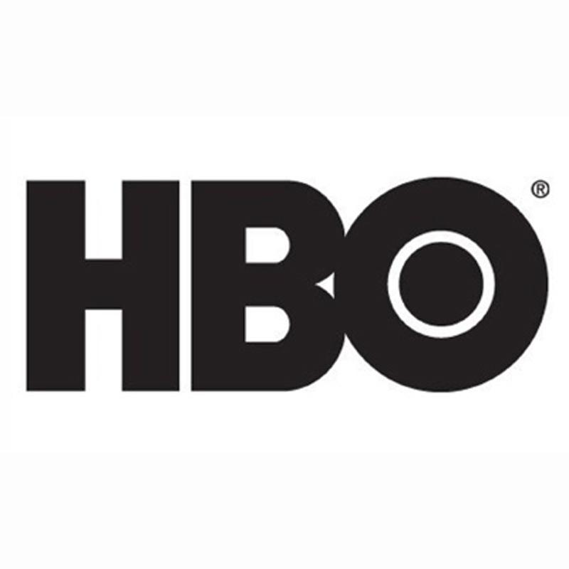 http://www.indiantelevision.com/sites/default/files/styles/smartcrop_800x800/public/images/tv-images/2016/05/30/HBO.jpg?itok=-B5WjC6J