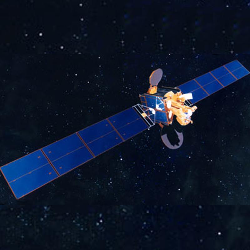 https://www.indiantelevision.com/sites/default/files/styles/smartcrop_800x800/public/images/tv-images/2016/05/30/Intelsat%20Amecas-7%20satellite.jpg?itok=AbYakjND